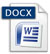 document docx